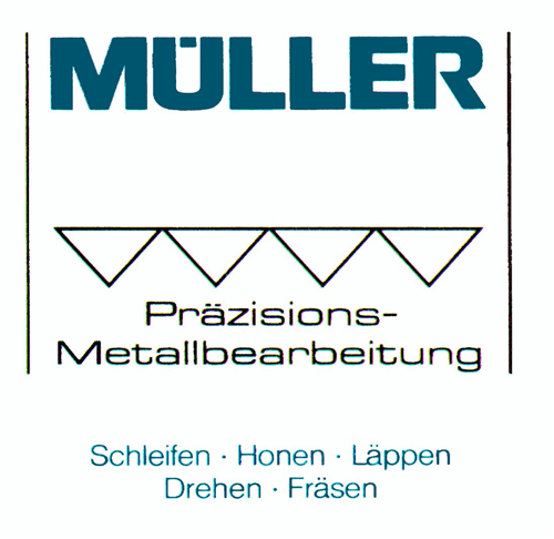 W. Müller & Co. GmbH